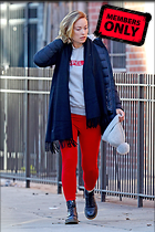 Celebrity Photo: Olivia Wilde 2400x3600   1.9 mb Viewed 0 times @BestEyeCandy.com Added 42 hours ago