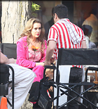 Celebrity Photo: Alyssa Milano 7 Photos Photoset #367927 @BestEyeCandy.com Added 265 days ago