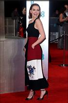 Celebrity Photo: Daisy Ridley 2971x4456   949 kb Viewed 15 times @BestEyeCandy.com Added 16 days ago