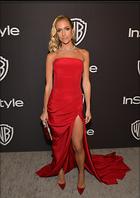 Celebrity Photo: Kristin Cavallari 724x1024   170 kb Viewed 57 times @BestEyeCandy.com Added 61 days ago