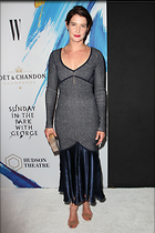 Celebrity Photo: Cobie Smulders 1200x1800   355 kb Viewed 19 times @BestEyeCandy.com Added 15 days ago