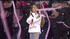 Celebrity Photo: Ariana Grande 1024x575   109 kb Viewed 38 times @BestEyeCandy.com Added 68 days ago