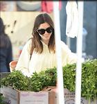 Celebrity Photo: Anne Hathaway 1864x2000   891 kb Viewed 9 times @BestEyeCandy.com Added 30 days ago