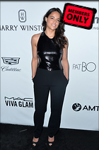 Celebrity Photo: Michelle Rodriguez 2807x4250   1.3 mb Viewed 4 times @BestEyeCandy.com Added 91 days ago