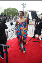 Celebrity Photo: Gabrielle Union 1600x2400   606 kb Viewed 8 times @BestEyeCandy.com Added 31 days ago
