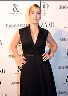 Celebrity Photo: Kate Winslet 1200x1679   157 kb Viewed 18 times @BestEyeCandy.com Added 14 days ago
