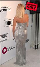 Celebrity Photo: Pixie Lott 1790x3000   1.9 mb Viewed 1 time @BestEyeCandy.com Added 55 days ago