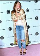 Celebrity Photo: Drew Barrymore 2286x3150   796 kb Viewed 14 times @BestEyeCandy.com Added 33 days ago