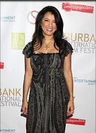 Celebrity Photo: Kelly Hu 1200x1666   261 kb Viewed 72 times @BestEyeCandy.com Added 284 days ago