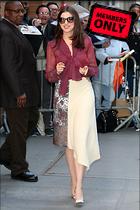 Celebrity Photo: Anne Hathaway 2786x4179   1.6 mb Viewed 2 times @BestEyeCandy.com Added 167 days ago