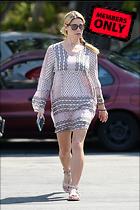 Celebrity Photo: Ashley Greene 1386x2078   1.4 mb Viewed 2 times @BestEyeCandy.com Added 6 days ago
