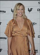 Celebrity Photo: Jennie Garth 1200x1638   269 kb Viewed 21 times @BestEyeCandy.com Added 42 days ago