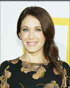 Celebrity Photo: Marla Sokoloff 1200x1511   157 kb Viewed 37 times @BestEyeCandy.com Added 157 days ago