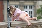 Celebrity Photo: Amanda Seyfried 1419x946   163 kb Viewed 81 times @BestEyeCandy.com Added 58 days ago