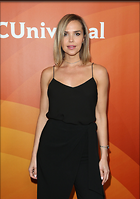 Celebrity Photo: Arielle Kebbel 2528x3600   751 kb Viewed 43 times @BestEyeCandy.com Added 252 days ago