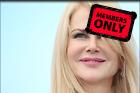 Celebrity Photo: Nicole Kidman 3697x2466   1.9 mb Viewed 4 times @BestEyeCandy.com Added 108 days ago