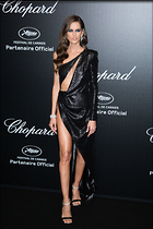 Celebrity Photo: Izabel Goulart 1200x1800   328 kb Viewed 44 times @BestEyeCandy.com Added 29 days ago