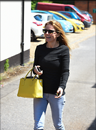 Celebrity Photo: Geri Halliwell 2574x3500   959 kb Viewed 11 times @BestEyeCandy.com Added 35 days ago