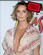 Celebrity Photo: Gabrielle Anwar 2400x3079   1.4 mb Viewed 2 times @BestEyeCandy.com Added 635 days ago