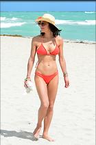Celebrity Photo: Bethenny Frankel 2400x3600   658 kb Viewed 82 times @BestEyeCandy.com Added 299 days ago
