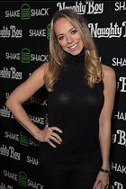 Celebrity Photo: Liz Mcclarnon 1200x1800   220 kb Viewed 148 times @BestEyeCandy.com Added 513 days ago