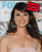 Celebrity Photo: Mia Maestro 2953x3600   1.4 mb Viewed 2 times @BestEyeCandy.com Added 168 days ago