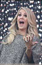 Celebrity Photo: Carrie Underwood 1200x1822   338 kb Viewed 256 times @BestEyeCandy.com Added 15 days ago