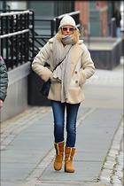 Celebrity Photo: Naomi Watts 4 Photos Photoset #439675 @BestEyeCandy.com Added 50 days ago