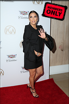 Celebrity Photo: Eva Longoria 2333x3500   1.6 mb Viewed 2 times @BestEyeCandy.com Added 18 hours ago