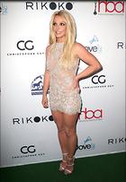 Celebrity Photo: Britney Spears 1322x1920   297 kb Viewed 16 times @BestEyeCandy.com Added 63 days ago