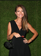 Celebrity Photo: Rebecca Gayheart 1200x1651   296 kb Viewed 12 times @BestEyeCandy.com Added 65 days ago