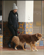 Celebrity Photo: Amanda Seyfried 1200x1506   196 kb Viewed 6 times @BestEyeCandy.com Added 20 days ago
