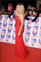 Celebrity Photo: Carol Vorderman 1200x1800   277 kb Viewed 143 times @BestEyeCandy.com Added 363 days ago