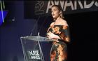 Celebrity Photo: Emilia Clarke 2048x1276   743 kb Viewed 8 times @BestEyeCandy.com Added 58 days ago