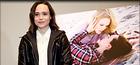 Celebrity Photo: Ellen Page 4577x2129   1,016 kb Viewed 68 times @BestEyeCandy.com Added 3 years ago