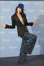 Celebrity Photo: Juliette Lewis 1200x1800   182 kb Viewed 133 times @BestEyeCandy.com Added 84 days ago