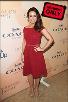 Celebrity Photo: Lacey Chabert 2408x3600   1.6 mb Viewed 2 times @BestEyeCandy.com Added 105 days ago