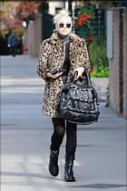 Celebrity Photo: Gwen Stefani 1200x1800   246 kb Viewed 20 times @BestEyeCandy.com Added 27 days ago