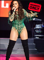 Celebrity Photo: Demi Lovato 3436x4745   4.5 mb Viewed 0 times @BestEyeCandy.com Added 23 minutes ago