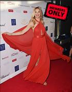Celebrity Photo: Petra Nemcova 4523x5819   1.8 mb Viewed 2 times @BestEyeCandy.com Added 80 days ago