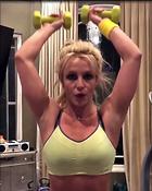 Celebrity Photo: Britney Spears 640x800   185 kb Viewed 93 times @BestEyeCandy.com Added 233 days ago