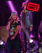 Celebrity Photo: Miranda Lambert 2404x3000   1.3 mb Viewed 2 times @BestEyeCandy.com Added 107 days ago