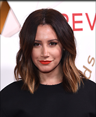 Celebrity Photo: Ashley Tisdale 847x1024   164 kb Viewed 16 times @BestEyeCandy.com Added 36 days ago