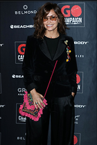 Celebrity Photo: Gina Gershon 1200x1799   217 kb Viewed 3 times @BestEyeCandy.com Added 24 days ago