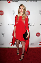 Celebrity Photo: Sarah Carter 1200x1832   209 kb Viewed 95 times @BestEyeCandy.com Added 531 days ago