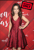 Celebrity Photo: Lacey Chabert 2025x3000   1.4 mb Viewed 0 times @BestEyeCandy.com Added 92 days ago