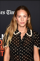 Celebrity Photo: Dylan Penn 1200x1812   262 kb Viewed 30 times @BestEyeCandy.com Added 173 days ago