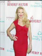 Celebrity Photo: Charlotte Ross 1200x1594   151 kb Viewed 30 times @BestEyeCandy.com Added 172 days ago