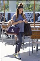 Celebrity Photo: Ashley Greene 1200x1800   257 kb Viewed 9 times @BestEyeCandy.com Added 24 days ago