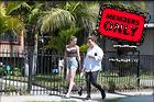 Celebrity Photo: Amber Heard 3000x2000   1.4 mb Viewed 2 times @BestEyeCandy.com Added 2 days ago